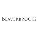 Beaverbrooks's logo
