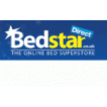 Bed Star