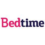 Bedtime's logo