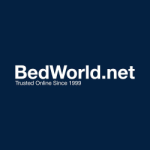 Bedworld's logo