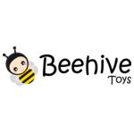 Beehive Toys's logo
