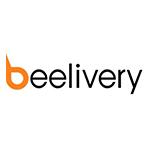 Beelivery's logo