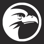 Beer Hawk's logo