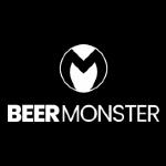 BeerMonster's logo