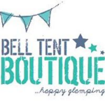 Bell Tent Boutique's logo