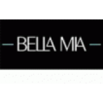 Bella Mia Boutique's logo