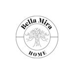 Bella Mira's logo