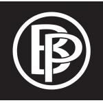 Bellapierre's logo