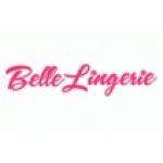 Belle Lingerie's logo