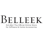 Belleek Pottery's logo