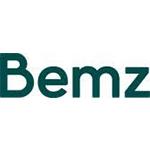 BEMZ's logo