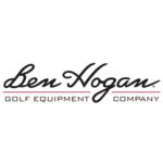 Ben Hogan Golf's logo