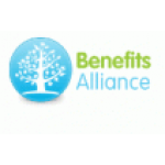 Benefits Alliance Travel Insurance's logo