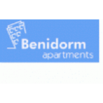 Benidorm Apartments's logo