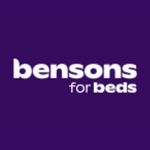 Bensons for Beds's logo