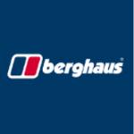 Berghaus (In-store)'s logo
