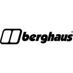Berghaus's logo