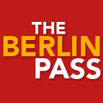 Berlin Pass's logo