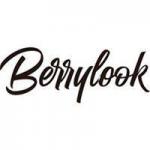 Berrylook's logo