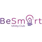 BeSmart UK Car Breakdown Cover's logo