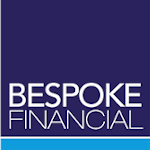 Bespoke Financial - Income Protection's logo