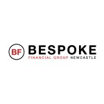 Bespoke Financial - Life Insurance