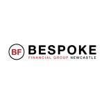Bespoke Financial - Mortgage's logo