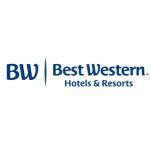 Best Western's logo