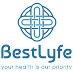 BestLyfe's logo