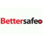 Bettersafe's logo