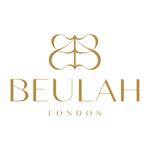 Beulah London's logo