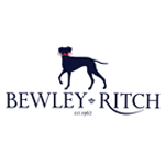 Bewley and Ritch
