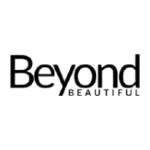 BeyondBeautiful's logo