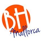 BH Mallorca's logo