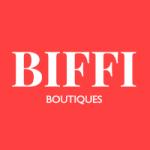 Biffi's logo