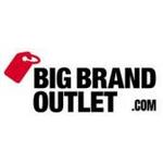 Big Brand Outlet's logo