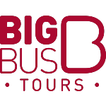 Big Bus Tours London's logo