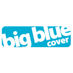 Bigbluecover.com Travel Insurance