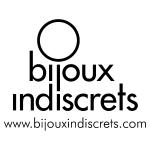Bijoux Indiscrets's logo