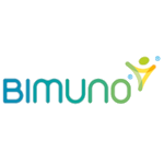 Bimuno's logo