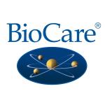 BioCare's logo