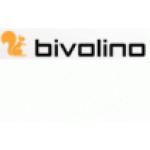 Bivolino's logo