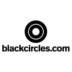 BlackCircles's logo