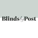 Blindsbypost's logo