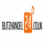 Blitzhandel24 UK's logo