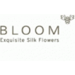 Bloom's logo