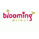 Blooming Direct's logo