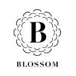 Blossom Swiss's logo