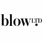 blow LTD's logo