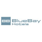 Blue Bay Resorts's logo